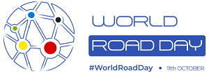 WorldRoadDay