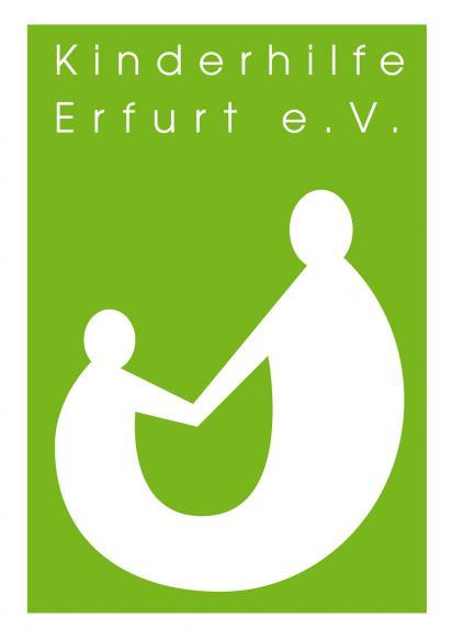 Kinderhilfe Erfurt